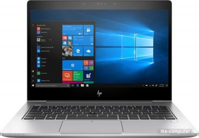 "Ноутбук HP EliteBook 735 G6 R7 3700U/Rx Vega 10/13.3"" 64 от интернет-магазина Lite-Computer.ru"